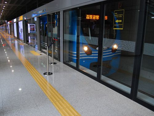 seoul-subway2